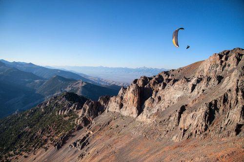 Paragliding_distance_record_jodymacdonaldphotography3