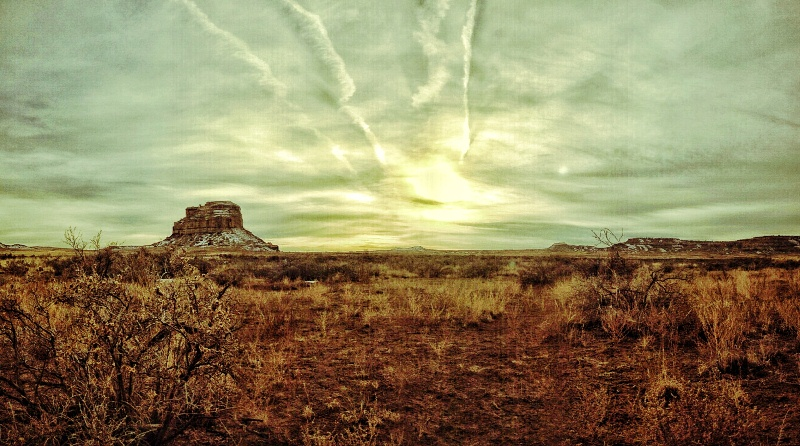 Johnbryantbaker_chacocanyon_NM_IMG_0640