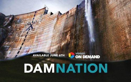 DamNation_Vimeo-2_2