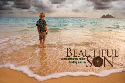 Beautiful_son