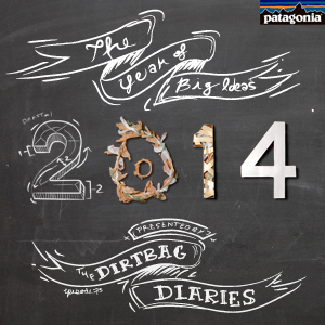 Dbd_year_big_ideas_2014_2