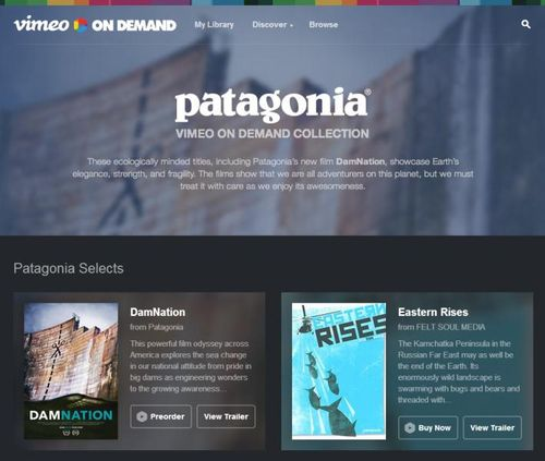 Vimeo_on_demand_patagonia