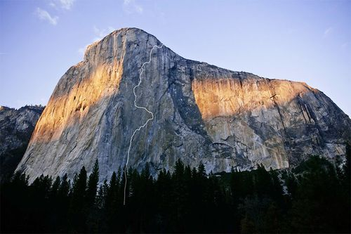 Web-DawnWall_Route