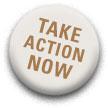 Take_action_large