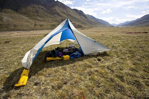 Lincoln Else grasslands tent_2