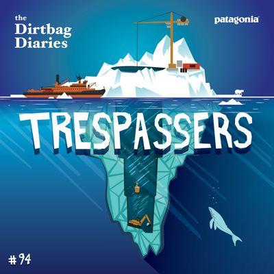 Tresspassers_Sq_withsponsor