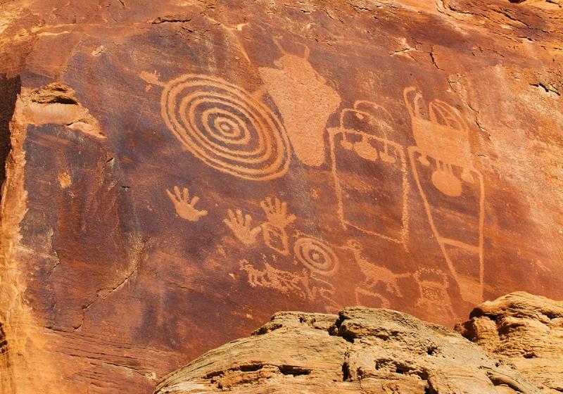 Indian-Creek-Rock-Art-Jonathan_Bailey