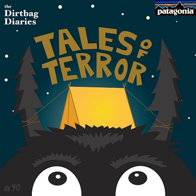 TALES OF TERROR 90_2
