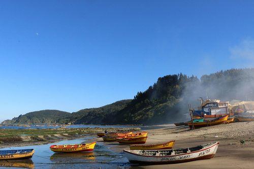 Cocholgue Boats_small_2