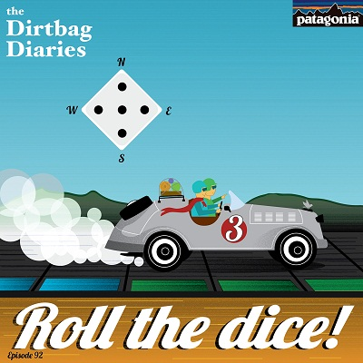Roll the dice-01_2