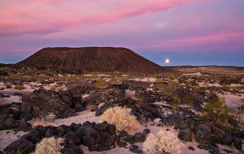 Amboy Crater_2