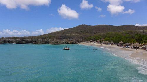 Curacao_irwin_6_800