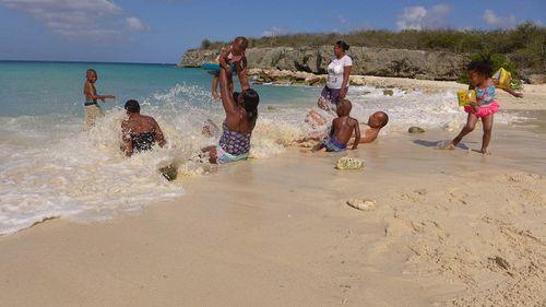Curacao_irwin_7_800