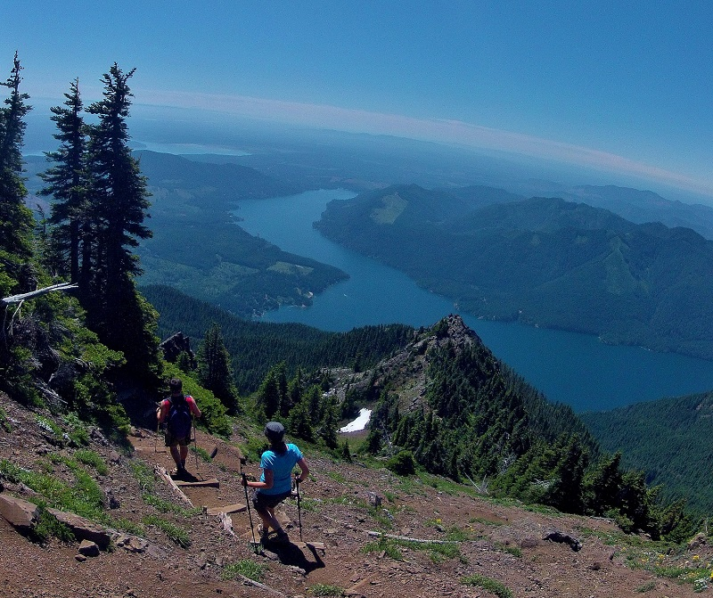 WO_Mount Ellinor Trail_2