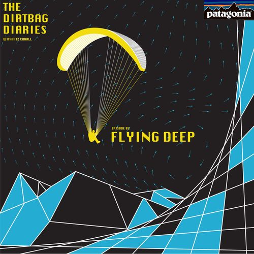 Dbd_flying_deep