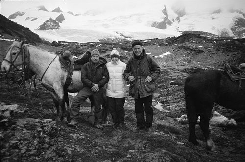 Patagonia_archives_0144_r1_2