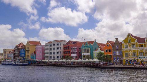 Curacao_irwin_2_800