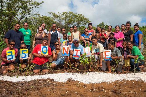 Palau and Niue_2
