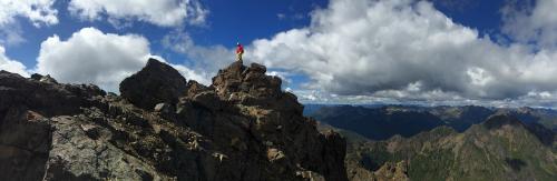 WO_Mt Washington_3